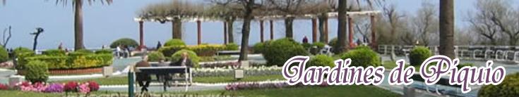 jardines_pension_santander