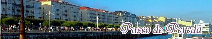 paseo_pension_santander