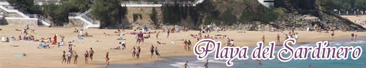 playa_pension_santander