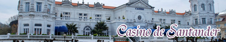 casino_pension_santander